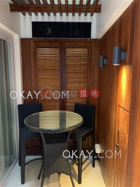 1房1廁《摩羅廟交加街2J號出租單位》|2J摩羅廟交加街 | 西區-香港-出租HK$ 30,000/ 月