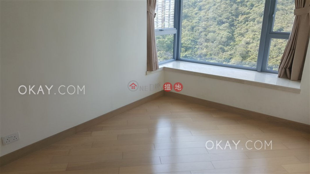 HK$ 38,000/ month, Larvotto | Southern District, Gorgeous 3 bedroom with sea views & balcony | Rental