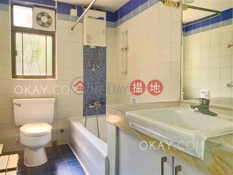 5房3廁,連車位,露台,獨立屋《沙欄小築出租單位》|沙欄小築(Sha Lan Villas)出租樓盤 (OKAY-R381704)_0