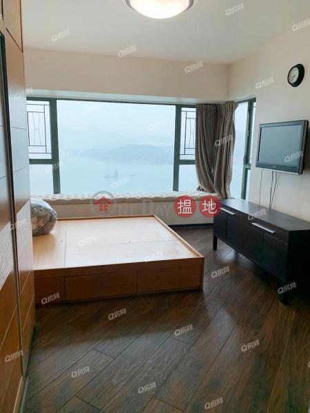 HK$ 30,000/ month | Tower 8 Island Resort, Chai Wan District | Tower 8 Island Resort | 3 bedroom Mid Floor Flat for Rent