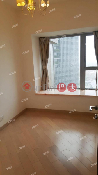 The Latitude | 4 bedroom Low Floor Flat for Rent 638 Prince Edward Road East | Wong Tai Sin District Hong Kong, Rental, HK$ 36,000/ month