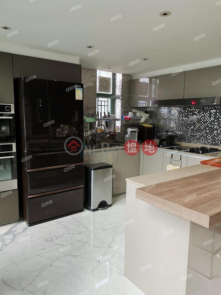 Central Park Park Avenue, High | Residential Rental Listings, HK$ 110,000/ month