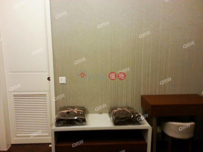 名牌校網,景觀開揚,核心地段,鄰近地鐵,升值潛力高《南里壹號買賣盤》|1南里 | 西區香港出售HK$ 690萬