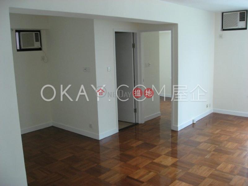 香港搵樓|租樓|二手盤|買樓| 搵地 | 住宅出售樓盤|2房2廁金碧閣出售單位