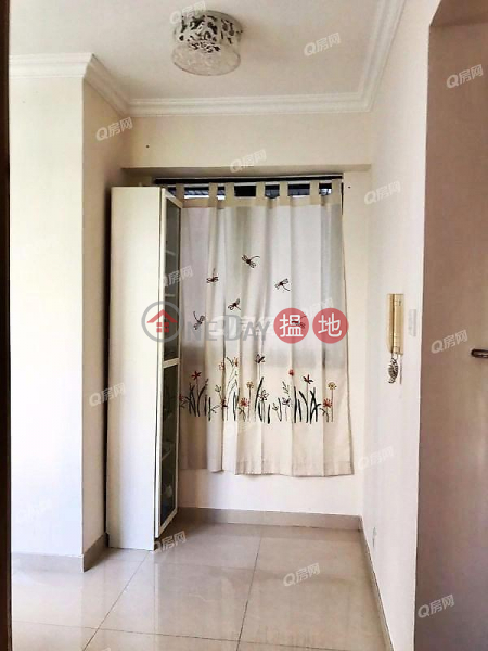 Property Search Hong Kong   OneDay   Residential Rental Listings, Wilton Place   1 bedroom Flat for Rent