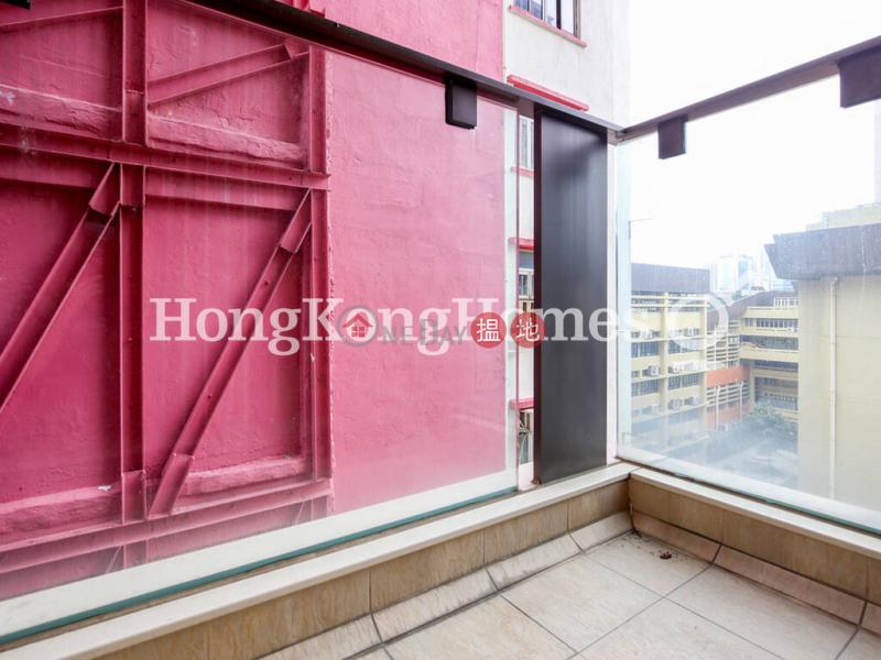 2 Bedroom Unit at Park Haven   For Sale, 38 Haven Street   Wan Chai District Hong Kong   Sales, HK$ 17.8M