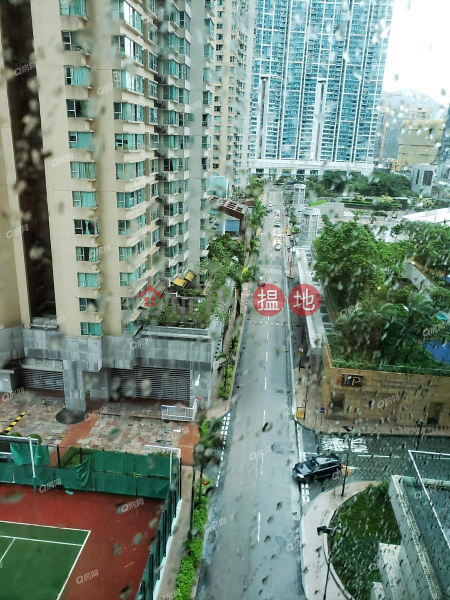 Sorrento Phase 1 Block 5, Unknown Residential, Rental Listings, HK$ 28,000/ month