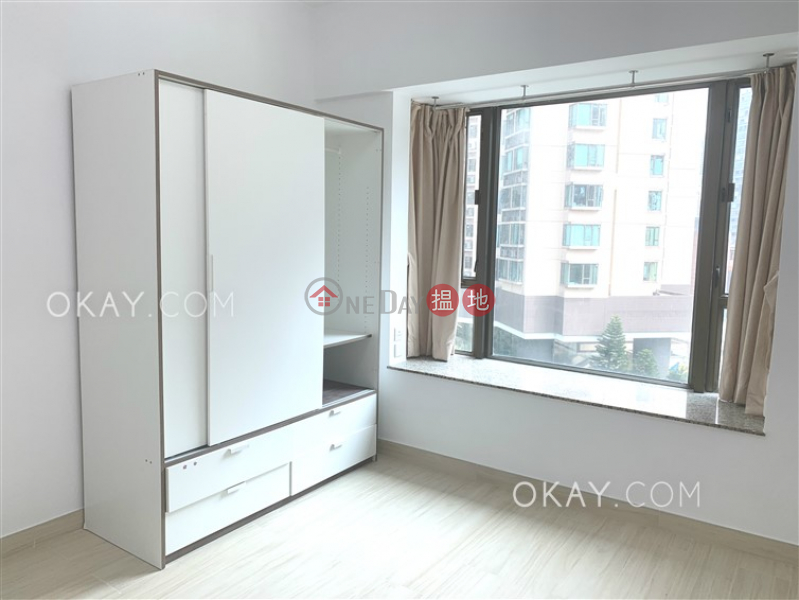 Rare 2 bedroom in Western District | Rental, 89 Pok Fu Lam Road | Western District, Hong Kong Rental HK$ 36,000/ month