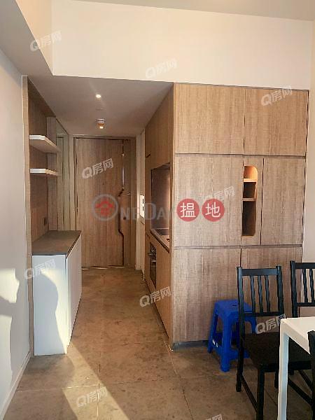 HK$ 1,800萬|瑧璈西區|開揚海景,新樓靚裝,名校網,鄰近地鐵,實用三房《瑧璈買賣盤》