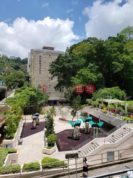 Tung On Building   3 bedroom Low Floor Flat for Sale, 428-432E Shau Kei Wan Road   Eastern District, Hong Kong   Sales HK$ 4.5M