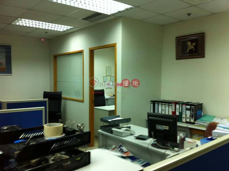 Asia Trade Centre, Asia Trade Centre 亞洲貿易中心 Rental Listings | Kwai Tsing District (pyyeu-01876)