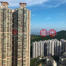 Tower 2 Island Resort | 3 bedroom High Floor Flat for Rent|Tower 2 Island Resort(Tower 2 Island Resort)Rental Listings (XGGD737700525)_0