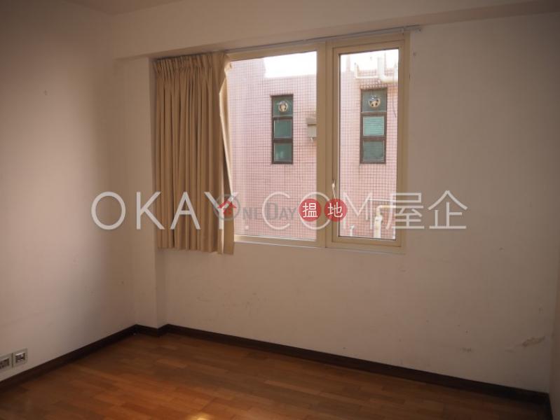 Popular 3 bedroom with balcony & parking | Rental, 5 Tung Shan Terrace | Wan Chai District Hong Kong | Rental | HK$ 48,000/ month