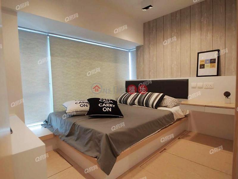 靚裝兩房 即買即住藍灣半島 2座買賣盤28小西灣道 | 柴灣區香港|出售HK$ 895萬