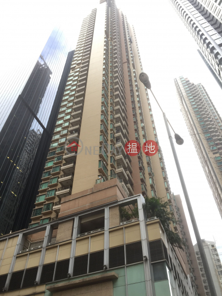 The Zenith Phase 1, Block 3 (The Zenith Phase 1, Block 3) Wan Chai|搵地(OneDay)(2)