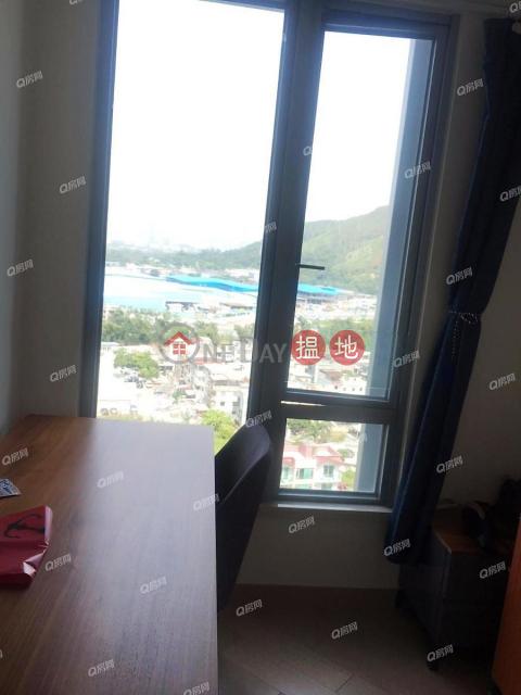 景觀開揚,實用靚則峻巒2A期 Park Yoho Genova 30A座買賣盤 峻巒2A期 Park Yoho Genova 30A座(Park Yoho GenovaPhase 2A Block 30A)出售樓盤 (XG1274100628)_0