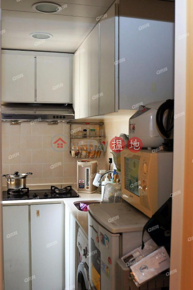 Ho Shun Yee Building Block A | 2 bedroom Low Floor Flat for Rent | 9 Fung Yau Street East | Yuen Long Hong Kong, Rental HK$ 10,500/ month