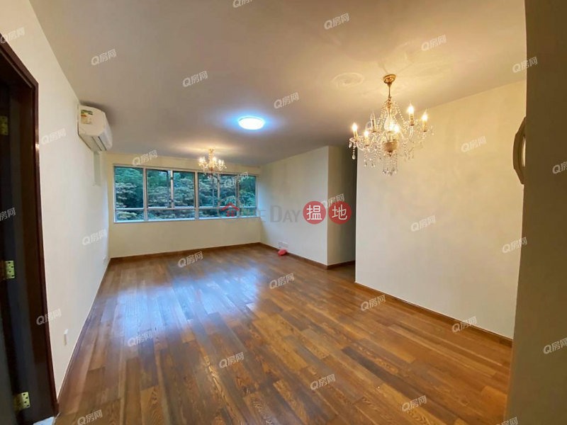 Property Search Hong Kong | OneDay | Residential, Rental Listings, Block 19-24 Baguio Villa | 3 bedroom High Floor Flat for Rent
