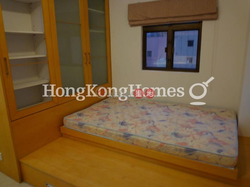 嘉彩閣-未知住宅-出售樓盤|HK$ 575萬