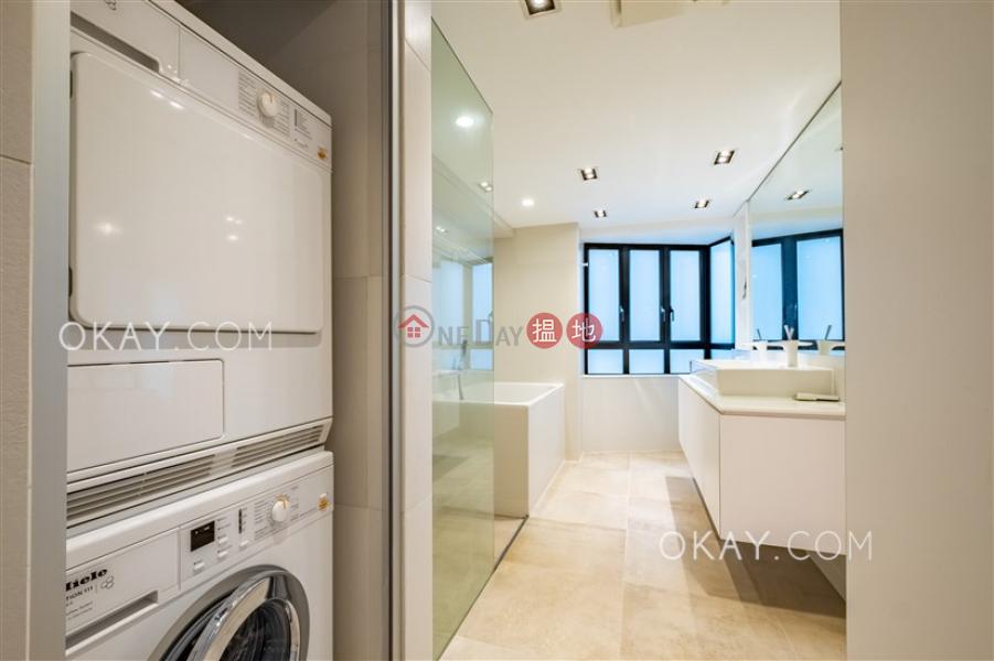 HK$ 1,800萬-樂信臺 西區2房1廁,實用率高,星級會所《樂信臺出售單位》