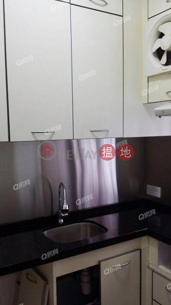 香港搵樓|租樓|二手盤|買樓| 搵地 | 住宅出租樓盤|內街清靜,四通八達,間隔實用《永傑樓租盤》