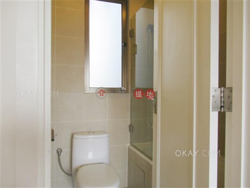 Parkview Corner Hong Kong Parkview High Residential | Rental Listings | HK$ 105,000/ month