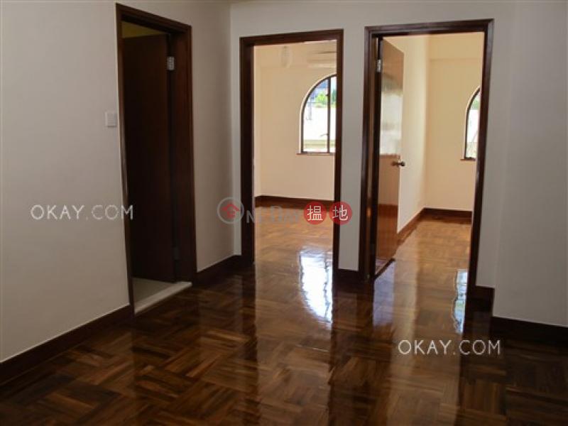 香港搵樓|租樓|二手盤|買樓| 搵地 | 住宅|出售樓盤3房2廁,實用率高,海景,連車位《銀輝別墅 1座出售單位》