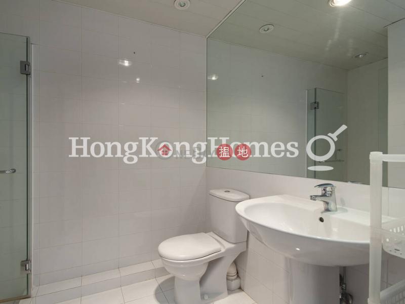 HK$ 135,000/ 月保華大廈南區 保華大廈高上住宅單位出租