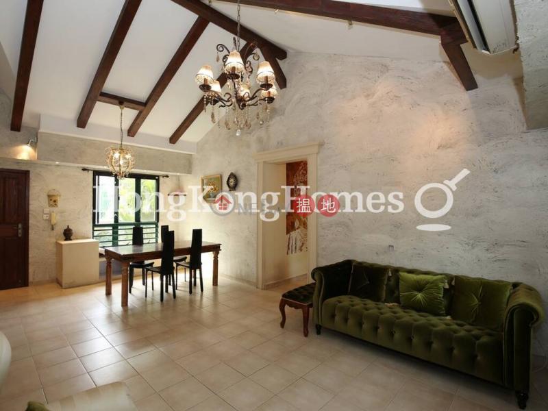 3 Bedroom Family Unit at Marina Cove Phase 1 | For Sale, 380 Hiram\'s Highway | Sai Kung Hong Kong, Sales HK$ 15M