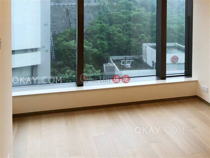 Property Search Hong Kong   OneDay   Residential Rental Listings Rare 2 bedroom with balcony   Rental