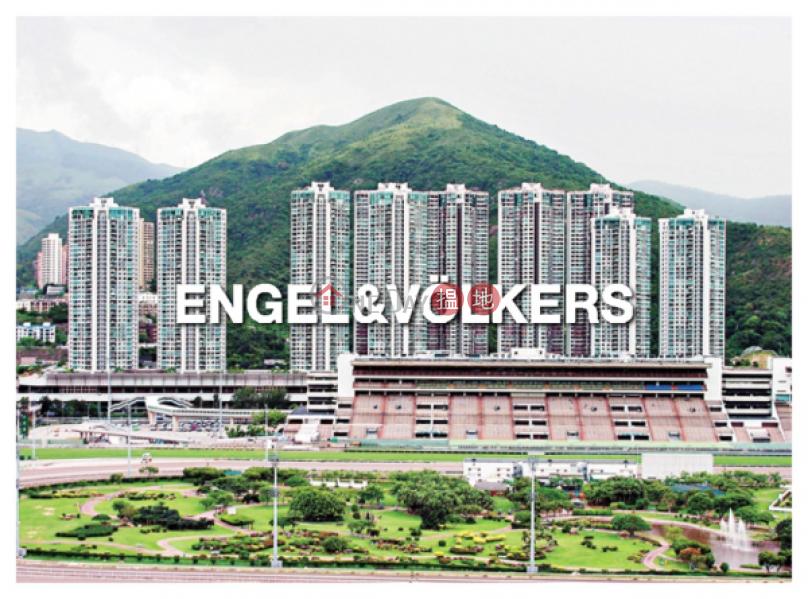 駿景園|請選擇|住宅出售樓盤HK$ 1,650萬