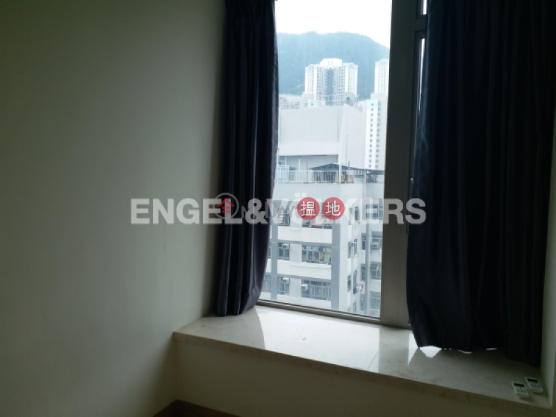 I‧Uniq Grand | Please Select | Residential | Rental Listings HK$ 24,000/ month