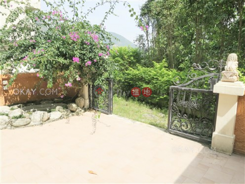 Property Search Hong Kong | OneDay | Residential Rental Listings Rare 4 bedroom with terrace, balcony | Rental