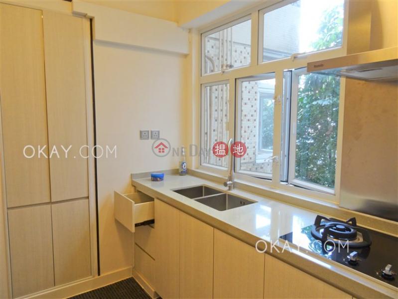 香港搵樓|租樓|二手盤|買樓| 搵地 | 住宅出租樓盤|2房2廁,實用率高,連車位《愛群閣出租單位》