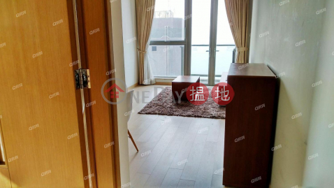 有匙即睇,新樓靚裝,實用兩房,鄰近地鐵《西浦買賣盤》 西浦(SOHO 189)出售樓盤 (XGGD654900059)_0