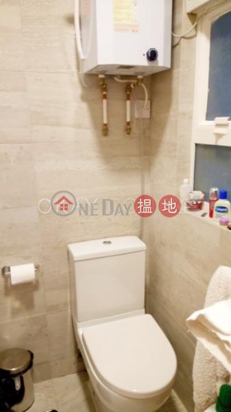Charming studio on high floor | For Sale, Winner Building Block A 榮華大廈 A座 Sales Listings | Central District (OKAY-S288963)