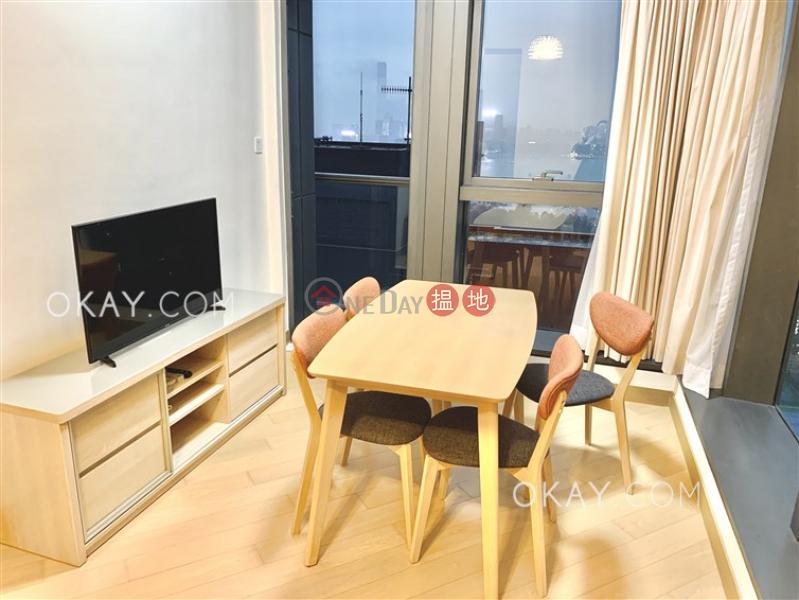 尚巒|高層|住宅|出售樓盤|HK$ 2,100萬