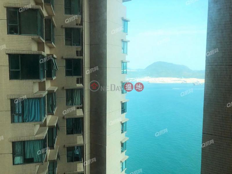 藍灣半島 5座|高層住宅|出租樓盤HK$ 17,000/ 月