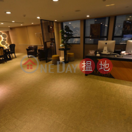 CWB Private Office@ Co Work Mau I (3-4 ppl) $12,000/month|Eton Tower(Eton Tower)Rental Listings (COWOR-6404984375)_0
