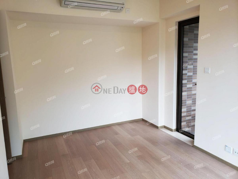 Property Search Hong Kong | OneDay | Residential Sales Listings | Island Garden | 2 bedroom Mid Floor Flat for Sale