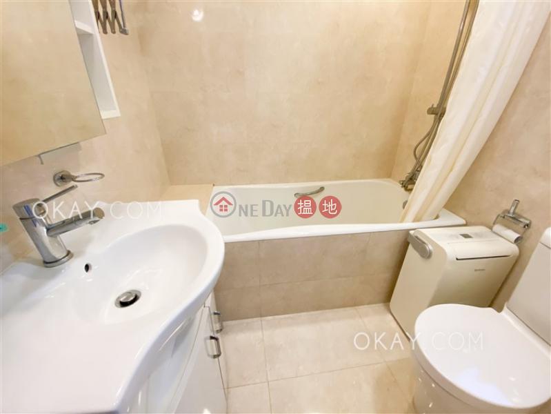 3房3廁,實用率高,獨立屋海明山出租單位|12佳美道 | 南區香港|出租HK$ 100,000/ 月