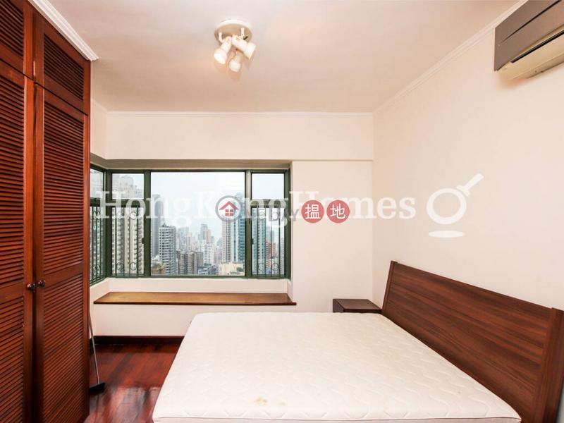雍景臺未知住宅出售樓盤-HK$ 3,000萬
