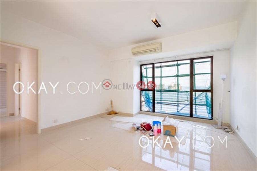 香港搵樓|租樓|二手盤|買樓| 搵地 | 住宅|出租樓盤3房2廁,極高層,可養寵物,連車位《慧苑C座出租單位》