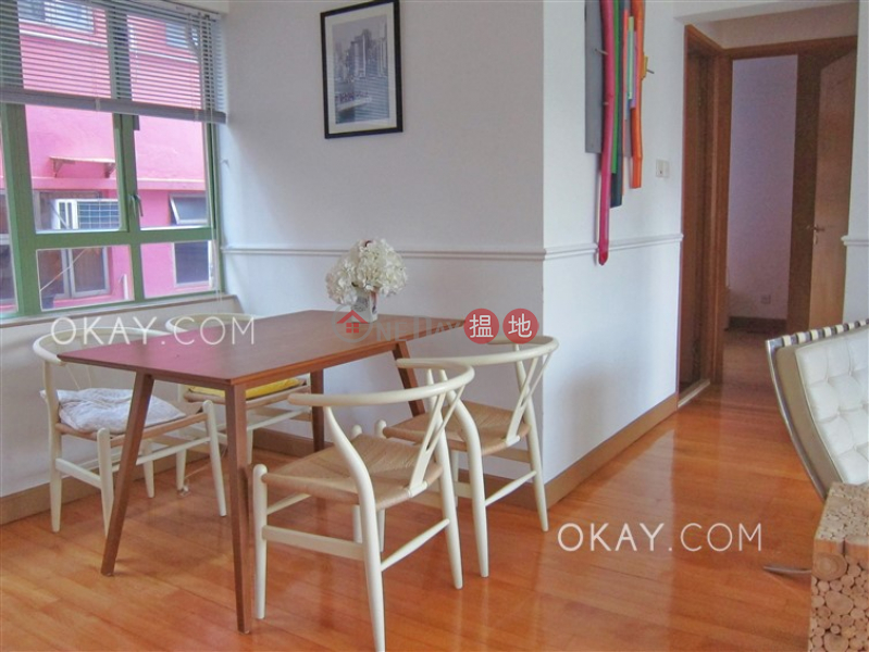 Property Search Hong Kong | OneDay | Residential Rental Listings Practical 2 bedroom in Stanley | Rental