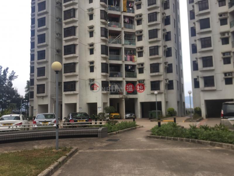 杏花邨46座 (Heng Fa Chuen Block 46) 杏花村|搵地(OneDay)(2)