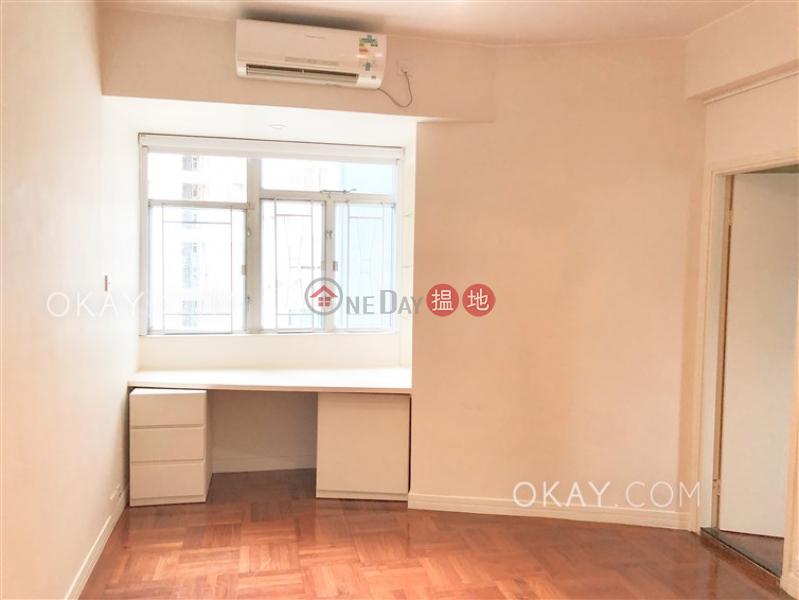 HK$ 46,000/ 月滿峰台東區3房2廁,實用率高,極高層,連車位《滿峰台出租單位》