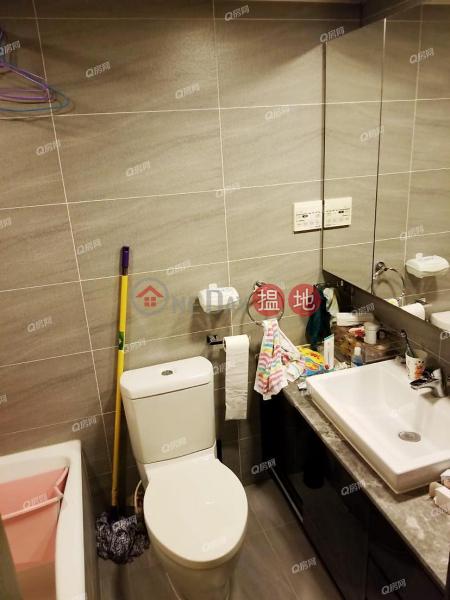 罕有東南高層兩房《藍灣半島 1座租盤》28小西灣道 | 柴灣區香港|出租HK$ 22,000/ 月