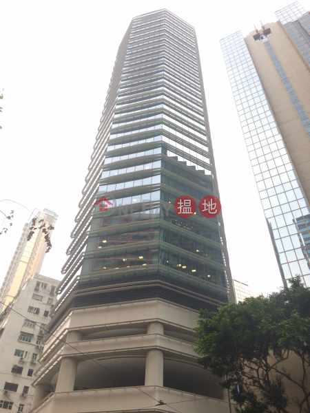 28 Hennessy Road (28 Hennessy Road) Wan Chai|搵地(OneDay)(1)