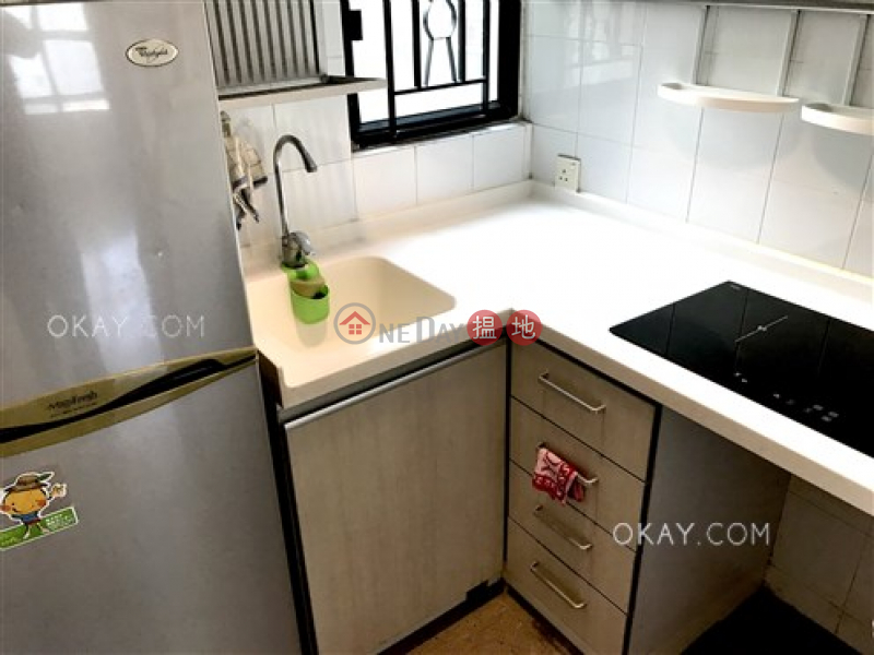 Property Search Hong Kong | OneDay | Residential | Sales Listings Tasteful 2 bedroom in Sheung Wan | For Sale