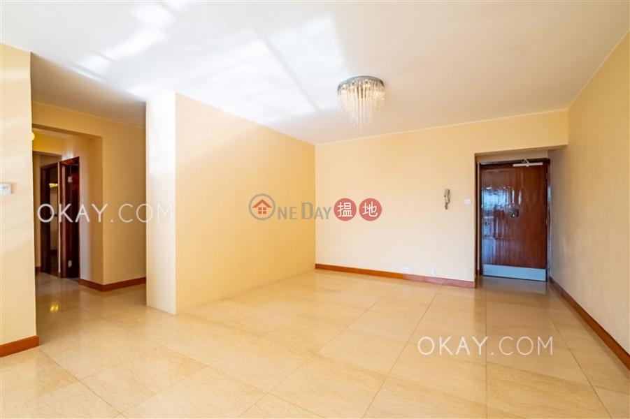 HK$ 59,000/ month, Block 45-48 Baguio Villa Western District Efficient 3 bedroom with balcony & parking | Rental